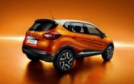 Renault Usa Models 9 Hd Wallpaper