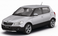 Skoda Cars India 14 Hd Wallpaper