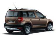 Skoda Cars India 16 Free Hd Wallpaper
