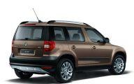 Skoda Cars India 16 Free Hd Wallpaper