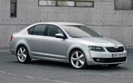 Skoda Cars India 28 Cool Hd Wallpaper