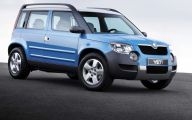 Skoda Cars India 30 Cool Hd Wallpaper