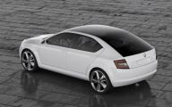Skoda Cars India 35 Cool Wallpaper