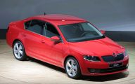 Skoda Cars India 36 Cool Car Hd Wallpaper