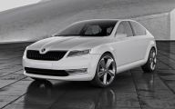 Skoda Cars India 38 High Resolution Wallpaper