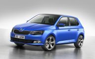 Skoda Cars India 40 Free Car Wallpaper