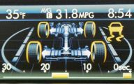 Subaru Quirk 28 Cool Hd Wallpaper