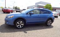 Subaru Xv Crosstrek For Sale 1 Cool Car Hd Wallpaper
