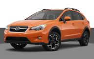 Subaru Xv Crosstrek For Sale 13 Free Hd Wallpaper