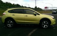 Subaru Xv Crosstrek For Sale 14 Widescreen Car Wallpaper