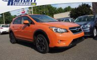 Subaru Xv Crosstrek For Sale 16 Car Desktop Wallpaper