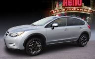 Subaru Xv Crosstrek For Sale 17 Widescreen Wallpaper