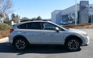 Subaru Xv Crosstrek For Sale 18 High Resolution Wallpaper