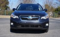 Subaru Xv Crosstrek For Sale 19 Wide Wallpaper