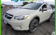 Subaru Xv Crosstrek For Sale 2 Car Background