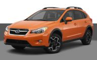 Subaru Xv Crosstrek For Sale 20 Free Car Wallpaper
