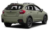 Subaru Xv Crosstrek For Sale 21 Cool Car Wallpaper