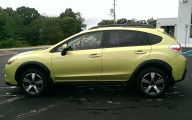 Subaru Xv Crosstrek For Sale 22 High Resolution Car Wallpaper