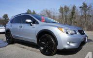 Subaru Xv Crosstrek For Sale 24 High Resolution Car Wallpaper