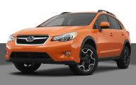 Subaru Xv Crosstrek For Sale 28 Cool Car Wallpaper