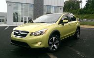 Subaru Xv Crosstrek For Sale 29 Wide Car Wallpaper