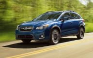 Subaru Xv Crosstrek For Sale 3 High Resolution Wallpaper