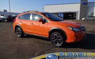 Subaru Xv Crosstrek For Sale 30 Desktop Background