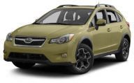 Subaru Xv Crosstrek For Sale 32 Car Desktop Wallpaper