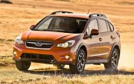 Subaru Xv Crosstrek For Sale 33 Car Background