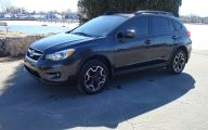 Subaru Xv Crosstrek For Sale 36 Desktop Background