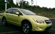 Subaru Xv Crosstrek For Sale 38 Wide Wallpaper