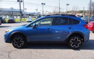 Subaru Xv Crosstrek For Sale 40 Background
