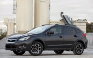 Subaru Xv Crosstrek For Sale 7 Cool Hd Wallpaper