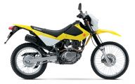 Suzuki 2015 Models 11 Background Wallpaper