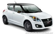 Suzuki 2015 Models 12 Free Wallpaper