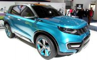 Suzuki 2015 Models 18 Cool Wallpaper
