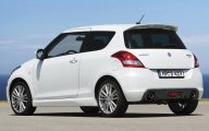 Suzuki 2015 Models 19 Free Car Hd Wallpaper