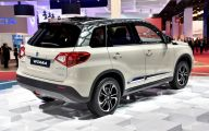 Suzuki 2015 Models 23 Background Wallpaper
