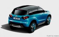 Suzuki 2015 Models 24 Cool Car Wallpaper