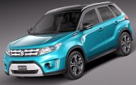 Suzuki 2015 Models 33 Cool Wallpaper