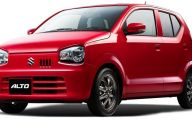 Suzuki Cars 2016 Models 6 Free Car Hd Wallpaper