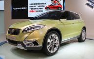 Suzuki Cars 2016 Models 7 Cool Car Hd Wallpaper