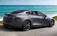 Tesla Cars 2015 12 High Resolution Wallpaper