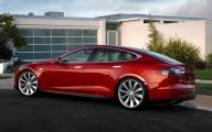 Tesla Cars 2015 14 Cool Hd Wallpaper