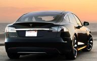 Tesla Cars 2015 21 Cool Car Hd Wallpaper
