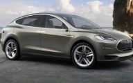 Tesla Cars 2015 22 Wide Wallpaper
