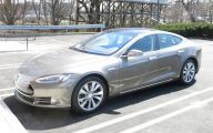 Tesla Cars 2015 26 Cool Hd Wallpaper