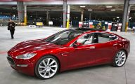 Tesla Cars 2015 32 High Resolution Car Wallpaper