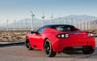 Tesla Cars 2015 34 High Resolution Car Wallpaper