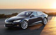 Tesla Cars 2015 36 Free Hd Wallpaper